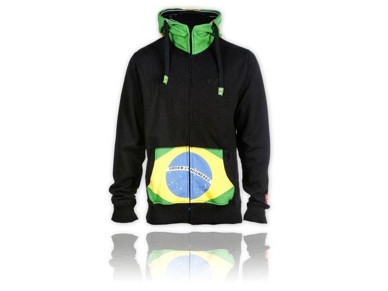 FLAGHOODY BRASIL