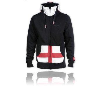 FLAGHOODY ENGLAND