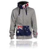 FLAGHOODY AUSTRALIA