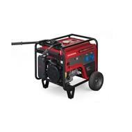 Honda EM5500CXS - 108,8 kg - 5500W - 77 dB - Generator