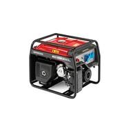 Honda EG3600CL - 68 kg - 3600W - 79 dB - Aggregaat