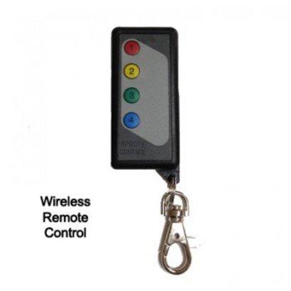 Honda Wireless remote control for Honda EU70iS generator