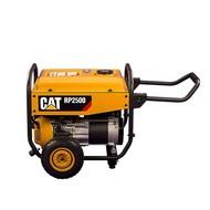 Caterpillar RP2500 - 112 kg - 2500W - Groupe électrogène