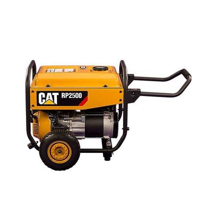 Caterpillar RP2500 Generator
