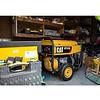 Caterpillar RP3100 - 56 kg - 3100W - Generator