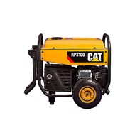 Caterpillar RP3100 - 56 kg - 3100W - Groupe Électrogène