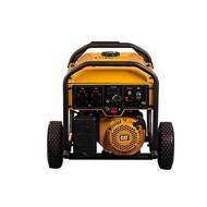 Caterpillar RP4400 - 80 kg - 4400W - Generator