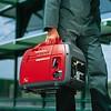 Honda EU22i | Compact en lightweight Digital Generator