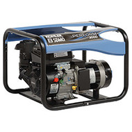 Kohler SDMO PERFORM 3000 - 45 kg - 3000 W - 67 dB - Generator