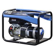Kohler SDMO PERFORM 6500 - 87 kg - 6500 W - 69 dB - Stromerzeuger
