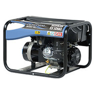 Kohler SDMO PERFORM 3000 XL - 46,5 kg - 3000 W - 67 dB - Stromerzeuger