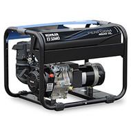 Kohler SDMO PERFORM 4500 XL AVR - 66,5 kg - 3000 W - 68 dB - Generator