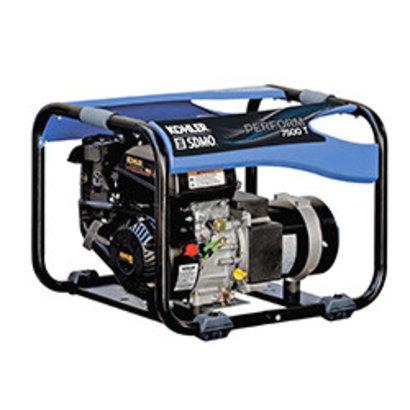 Kohler SDMO PERFORM 7500 T XL - 94,5 kg - 6500 W - 69 dB - Stromerzeuger