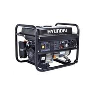 Hyundai HHY3000F - 45 kg - 2600 W - generator