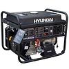 Hyundai HHY7000Fe - 76Kg - 5500W - Generator