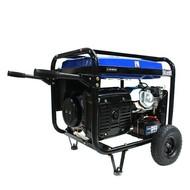 Hyundai HY9000LEK - 83Kg - 6600W - Generator