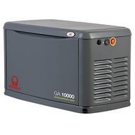 Pramac GA10000 - 176 - 10000W - 67dB - ensamble