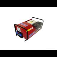 Mase EA 30 GH - 42kG - 3000W - 70dB - Gasoline Generator