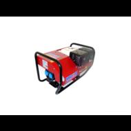 Mase EA 50 GH - 63Kg - 5000W - 70dB - Gasoline Generator