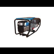 Mase EA 80 GH - 80Kg - 7000W - 72dB - Agrégat d'essence