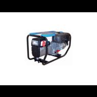 Mase EA 5/3 GH - 80Kg - 5500 W - 70dB - Gasoline Generator