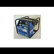 Mase FX 50 H/A - 78Kg - 3500W - 74dB - Benzin Stromerzeuger