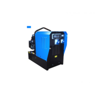 Mase Mase FX 12 GA - 148Kg - 8800W - 73 dB - gasoline generator