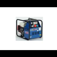 Mase FX 7,5 H/A - 95Kg - 4600W - 75dB - Gasoline Generator