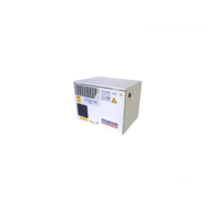 Mase Voyager 2500 DM - 80Kg - 2000W - 62dB - Diesel Generator