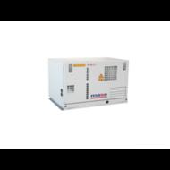 Mase Voyager 5010 DM - 145Kg - 5000W - 64dB - Agrégat Diesel