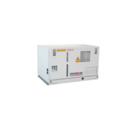 Mase Voyager 5010 DM - 145Kg - 5000W - 64dB - Dieselaggregat