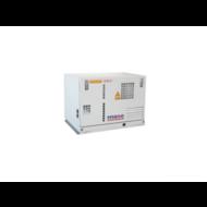 Mase Voyager 6020 DM - 190Kg - 6000W - 62dB - Dieselaggregat