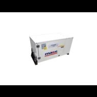 Mase voyager 9010 DM - 220Kg - 8200W - 62dB - Dieselaggregat