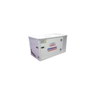 Mase Voyager 11.5 DT - 320Kg - 11.2 kW - 58dB - Diesel Generator