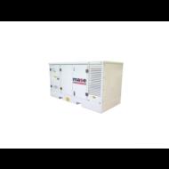 Mase Voyager 16 DM - 550Kg - 15.3 kW - 62dB - Agregát Diesel