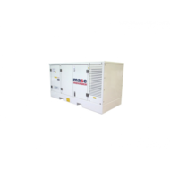 Mase Voyager 16 DM - 550Kg - 15.3 kW - 62dB - Diesel Generator