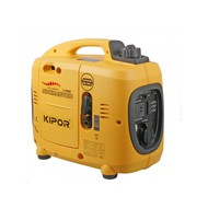 Kipor IG1000 - 17 kg - 2,000W - 59 dB - Generator