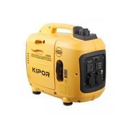 Kipor IG2000 - 22 kg - 2,0 kVA - 54 dB - Groupe électrogène
