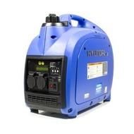 Hyundai HY2000Si - 21Kg - 2000W - 58dB - Inverter Generator