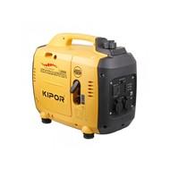 Kipor IG2600 - 28 kg - 2600W - 58 dB - Aggregaat