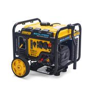Champion Generators Champion 3500 Watt - 43.9 kg - 64 dB - Inverter Agrégat