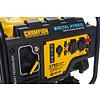 Champion Generators Champion 3500 Watt - 3500 Watt - 43.9Kg - 64dB - Inverter Aggregat