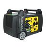 Champion Generators Champion 3400 Watt - 3400W - 51Kg - 59dB - Dual Fuel Aggregat