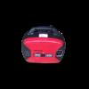 Mitropower PM2000i - 2000W - 21Kg - 51dB - Inverter-Generator mit YAMAHA motor