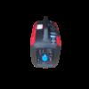 Mitropower PM2000i - 2000W - 21Kg - 51dB - Benzin-Generator