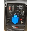 Mitropower PM2000i - 2000W - 21Kg - 51dB - Gasoline Generator