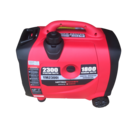 Mitropower PM2300i - 2300W - 23 kg - Inverter Aggregaat - 52 dB