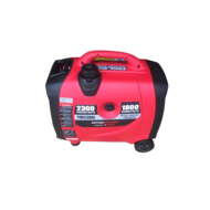 Mitropower MP2300i - 2300W - 23Kg - 64dB - Gasoline Generator