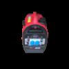 Mitropower PM2300i - 2300W - 23 kg - 52 dB - Inverter-Generator