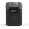 EcoFlow DELTA 1300 PORTABLE POWER STATION - EU VERSION
